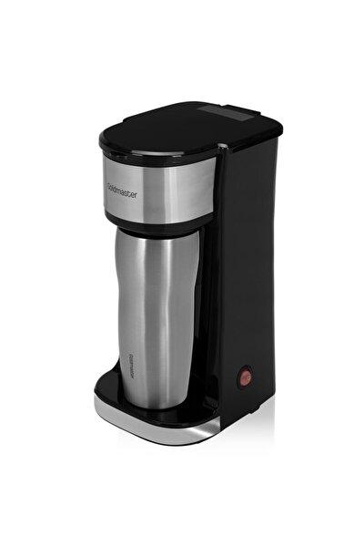 Gezgin Gm-7365 Filtre Kahve Makinesi
