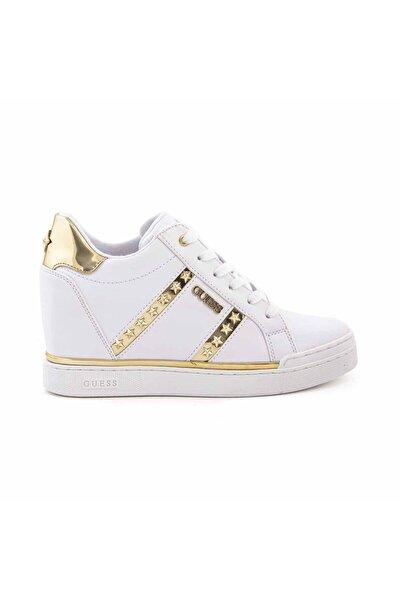 Kadın Spor & Sneaker Fl5fayele12