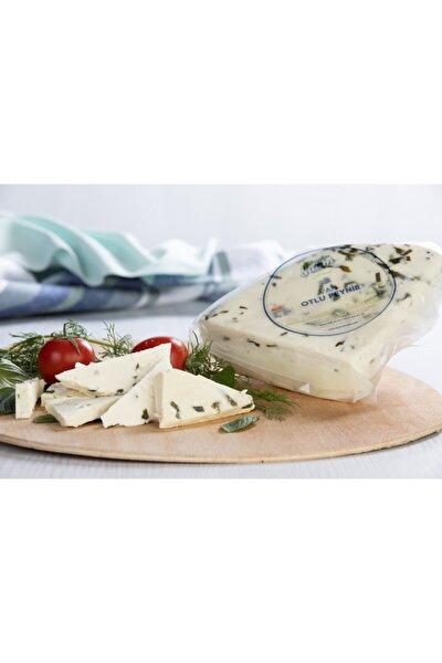 Yöresel Van Otlu Peynir - 500gr