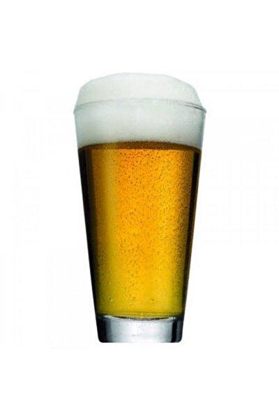Izmir Bira Bardağı 6'lı 42886