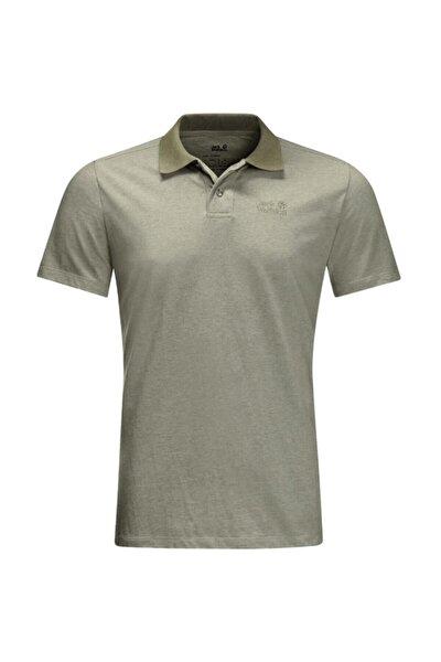Pokut Polo M Erkek Polo T-shirt