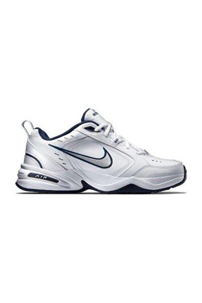 Nıke Aır Monarch Iv Erkek Spor Ayakkabı 415445-102