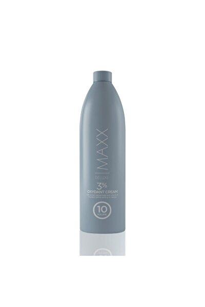10 Volüm Oksidan Krem - 1000 ml