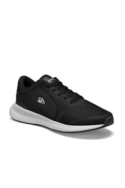 FERRY Siyah Erkek Koşu Ayakkabısı 100497576