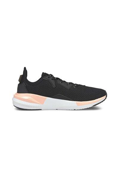 PLATINUM METALLIC WNS Siyah Kadın Koşu Ayakkabısı 101085421