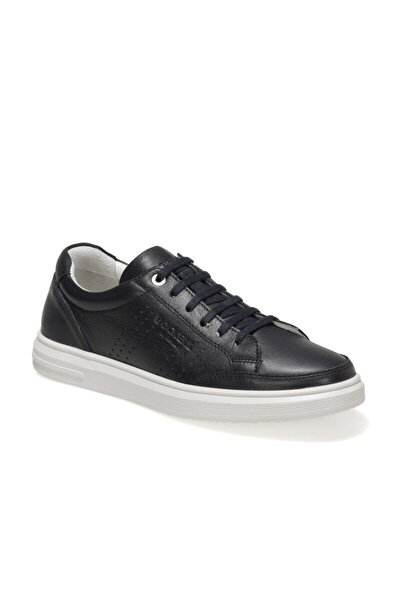 230505 Lacivert Erkek Ayakkabı 100587518