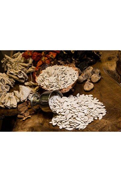 Kabak Çekirdeği Beyaz 1kg