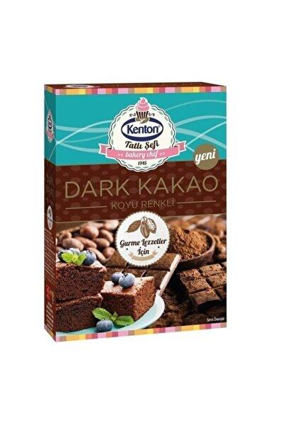 Dark Kakao 100 G - Kutu