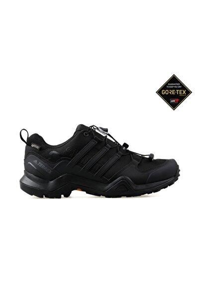 Siyah Erkek Outdoor Ayakkabısı Cm7492