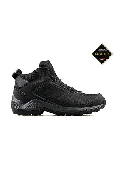 TERREX EASTRAIL MID GTX Siyah Erkek Sneaker Ayakkabı 100485237