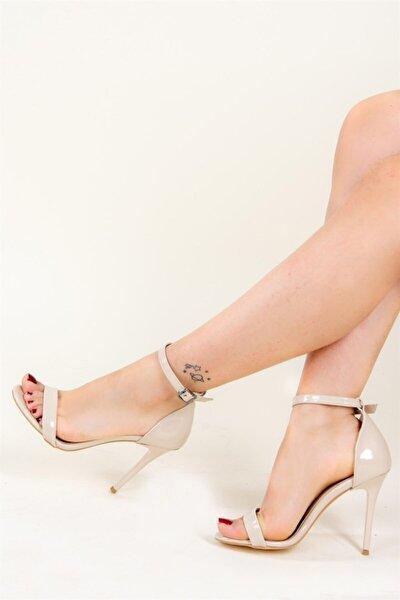 Ten Kadın Topuklu Ayakkabı B922112608