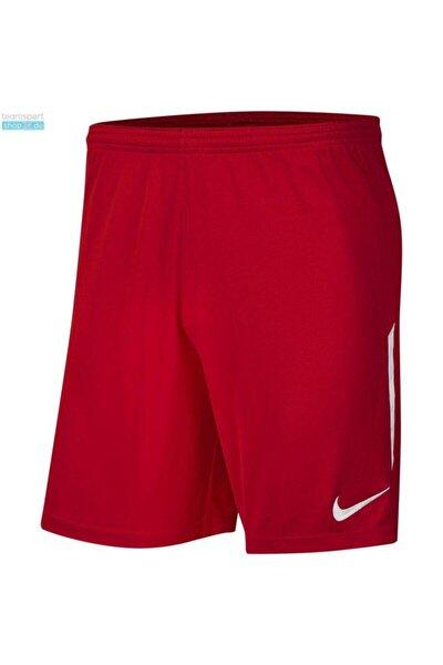 M Nk Dry Knit Ll Erkek Futbol Şort Bv6852-657