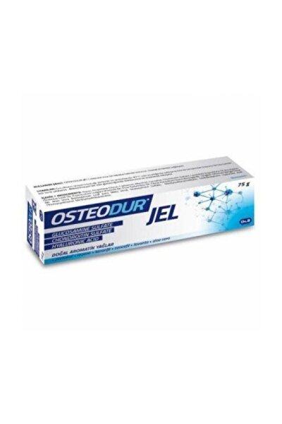 Osteodur Jel 75 gr