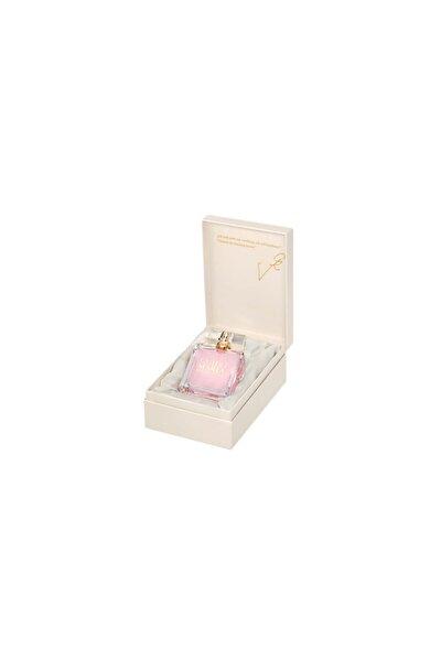 Guido Maria Kretschmer Eau De Parfum For Women Kadın Parfüm 50ml