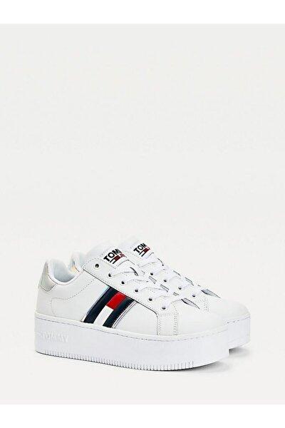 Irıdescent Iconıc Sneaker
