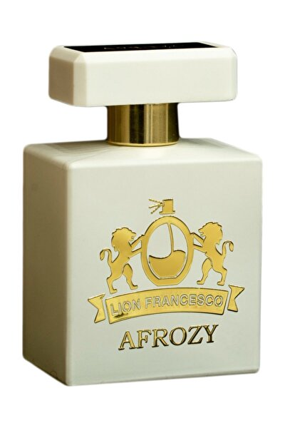 Afrozy For Women 100 Ml