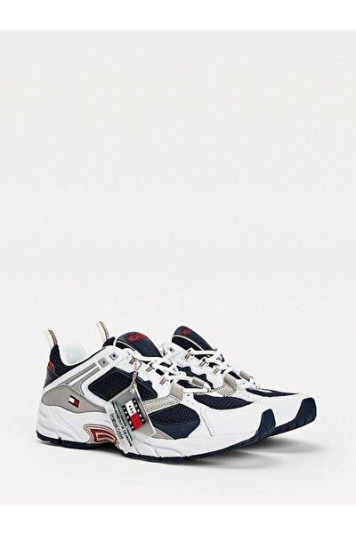 Archıve Mesh Runner Sneaker
