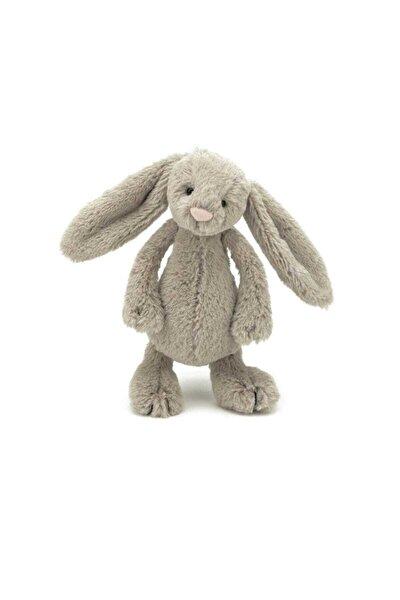 Bashful Bej Tavşan Küçük Boy
