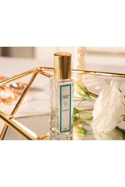 Valerie 14 ml Şeffaf Unisex Parfüm