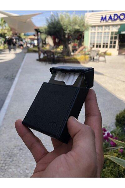 Siyah Tabaka