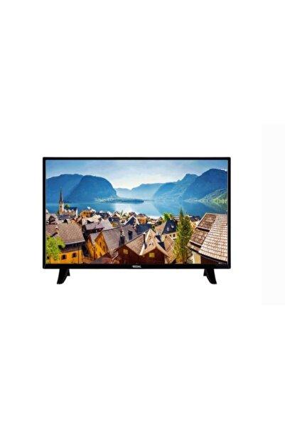 """32R602H 32"""" 81 Ekran Uydu Alıcılı HD Ready LED TV"""