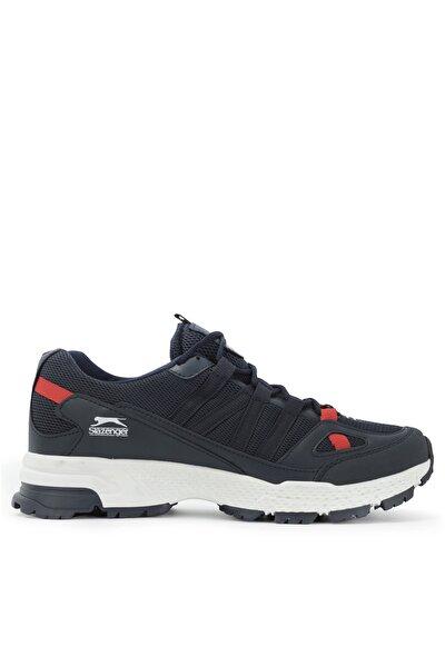 ARASTA Sneaker Kadın Ayakkabı Lacivert SA11RK031