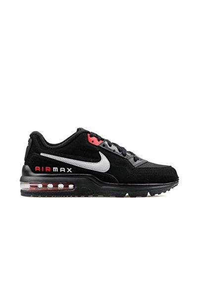 Air Max Ltd 3 Erkek Spor Ayakkabı Cw2649-001