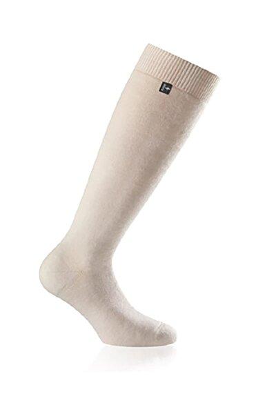 Skı Thermal Socks
