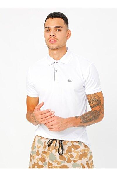 Erkek Beyaz Tişört