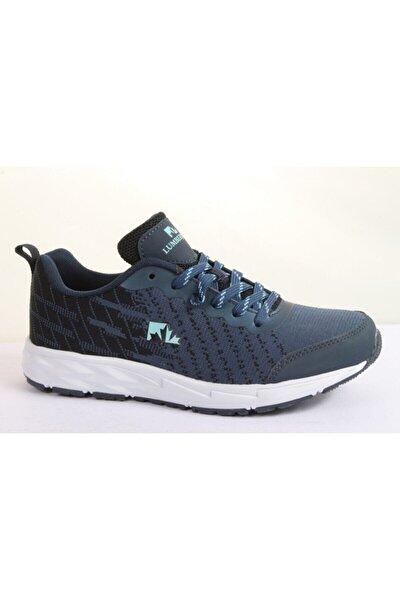 ZENHO WMN Lacivert Kadın Koşu Ayakkabısı 100497382