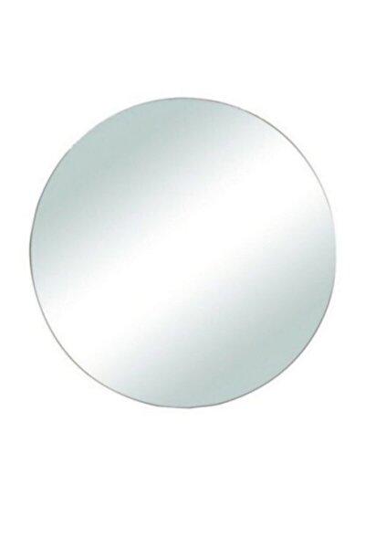 Yuvarlak Ayna 25 Cm