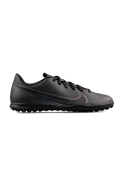 Jr Vapor 13 Club Halı Saha Futbol Ayakkabısı At8177-010