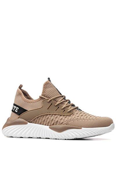 Unisex Triko Sneaker Ptsn-2020trko