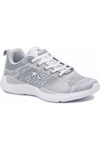 Wolky 1fx Kadın Yürüyüş Ayakkabısı - Beyaz - St00515-12465