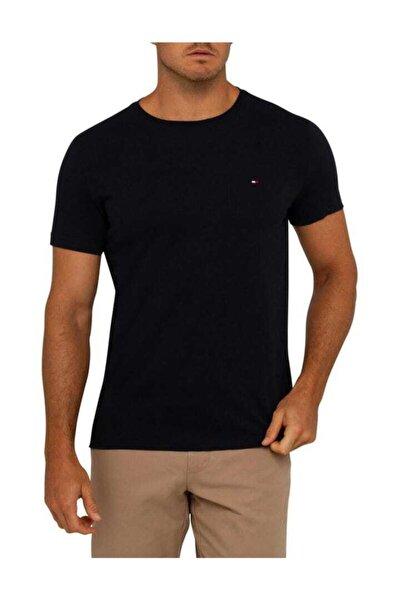Basic Erkek Tshirt