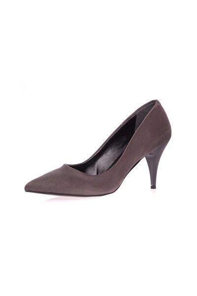 Kadın Stiletto  7cm