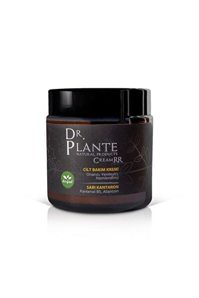 Dr.plante Cilt Bakım Kremi Creme Rr 100 ml