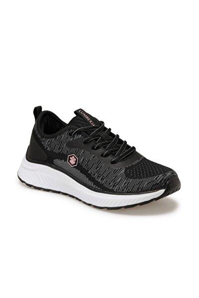 BLUSH Siyah Kadın Comfort Ayakkabı 100549904