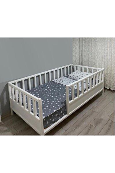 Montessori Yatak Bebek Ve Çocuk Karyolası