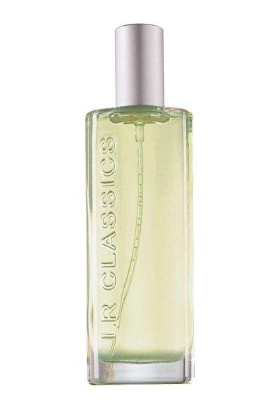 Classics Boston Edp 50 ml Erkek Parfümü 8681520603241