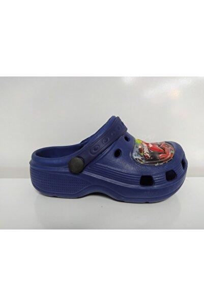 Neo Spıder-man Çocuk Sandalet Terlik