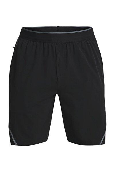Erkek Spor Şort - UA Unstoppable Shorts - 1361437-001