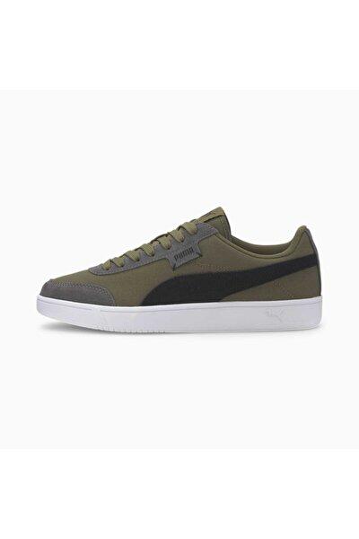 Court Legend Lo Cv Erkek Sneaker 371937 02