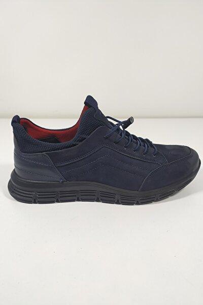 9829-2254 Spor Ayakkabı