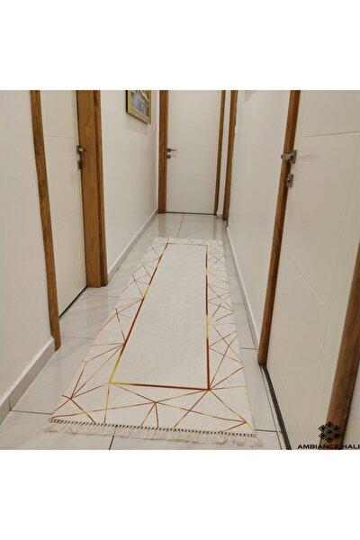Fm2121 Makinada Yıkanabilir Kaymaz Taban Antialerjik Halı Oturma Odası Salon Yatak Odası Ofis Takım