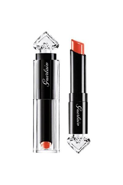 La Petite Robe Noire Lips 020 Poppy Cap Ruj