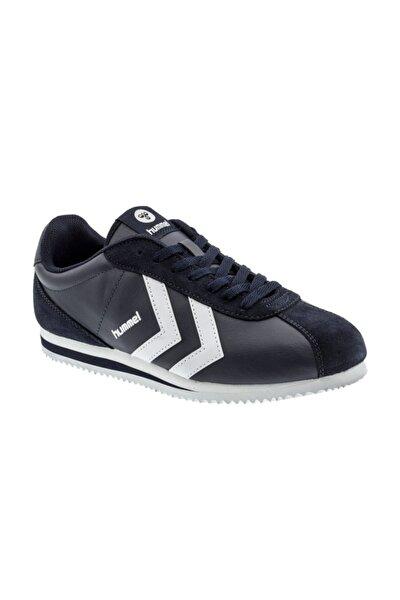 NINETYONE Mavi Unisex Sneaker 100311810