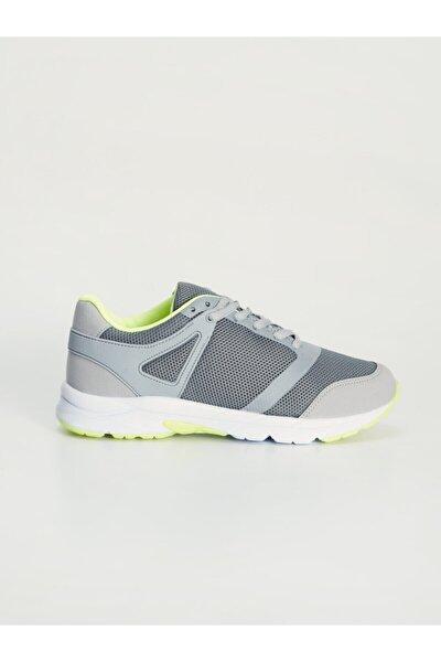 Aktif Spor Ayakkabı
