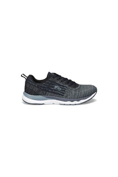 Fred 9pr Erkek Yürüyüş Koşu Ayakkabı 100409603lacı