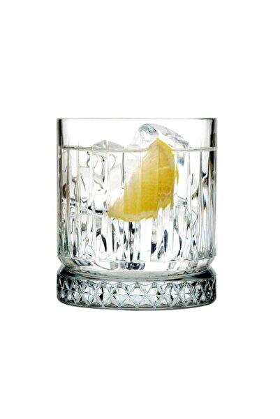 Elysia 4lü Viski Bardağı